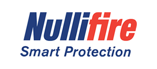 Nullifire smart protection